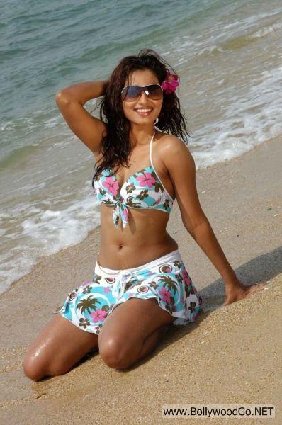Dimple+Beach+(5)