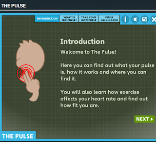 http://www.getinthezone.org.uk/schools/ages-4-11/ages-9-11/game-the-pulse/
