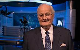 JW Broadcasting Mayo 2016