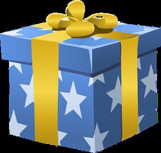 NSB_gift_box