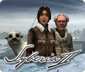 Syberia2.