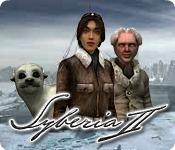 Syberia2.