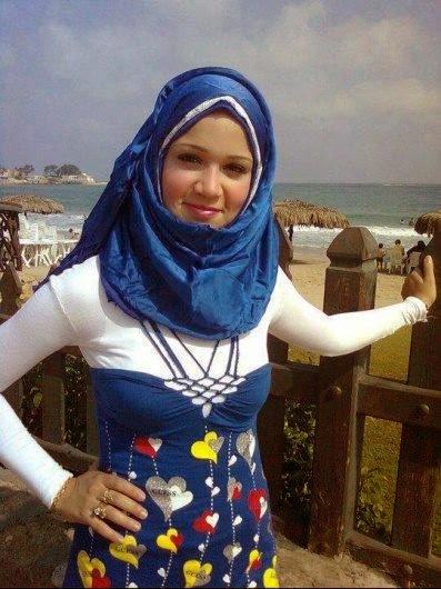 صور بنات من المغرب,بنات اكادير,بنات فاسscoop maroc,scoop marrakech