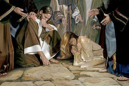 jeesus juutalainen