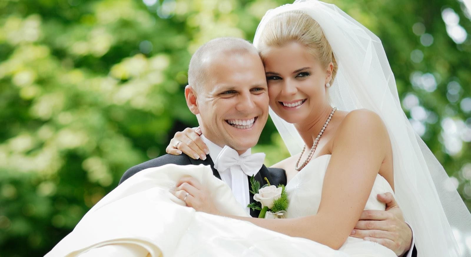 Top Wedding Songs 2015 List