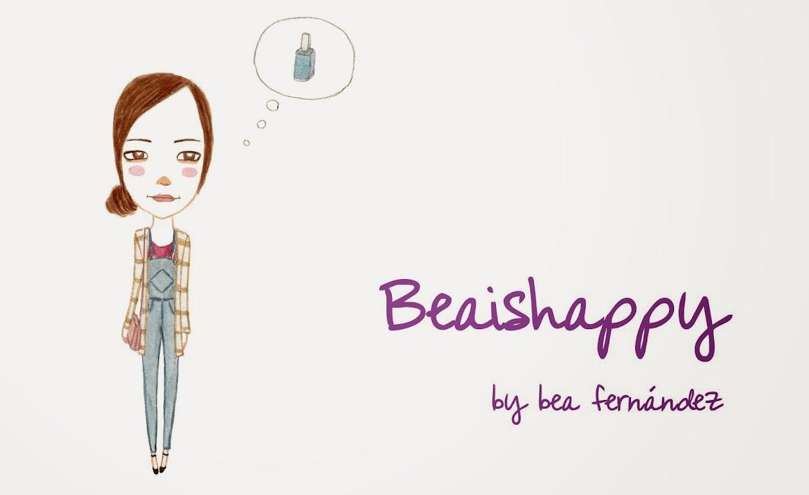 beaishappy