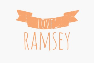 Love, Ramsey