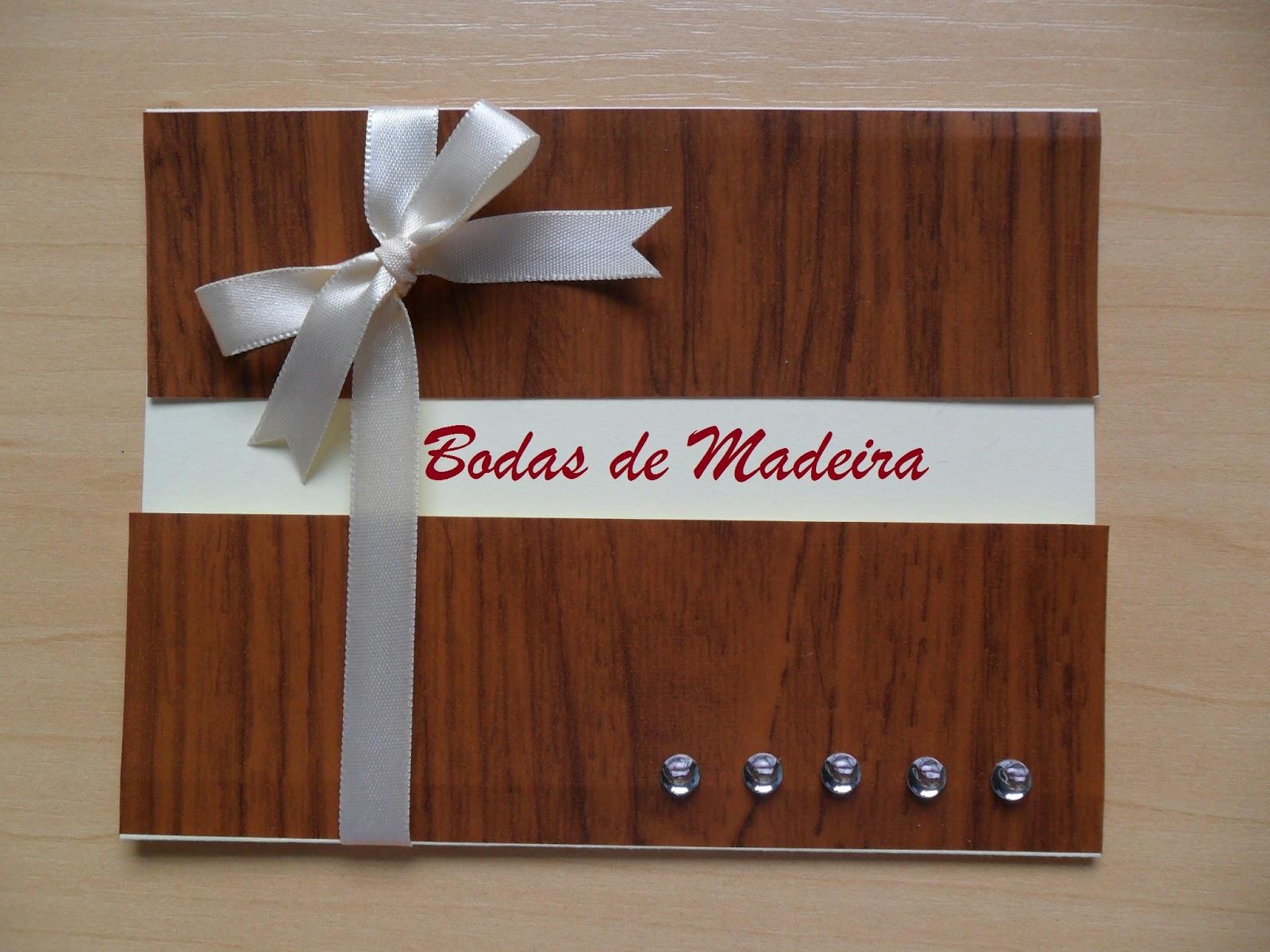 Pin Bolo Bodas De Prata R $ 26 00 A 38 Kilo Bolos Festa on Pinterest #61301C 1600x1200
