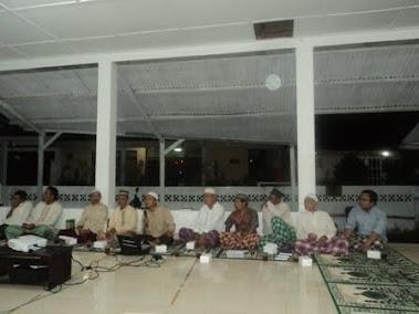 KSU Syariah Assalam