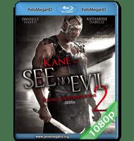 LOS OJOS DEL MAL 2 (2014) FULL 1080P HD MKV INGLÉS SUBTITULADO