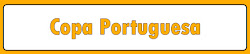 Copa Portuguesa
