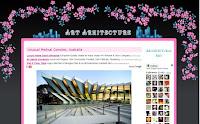 flowery-blog