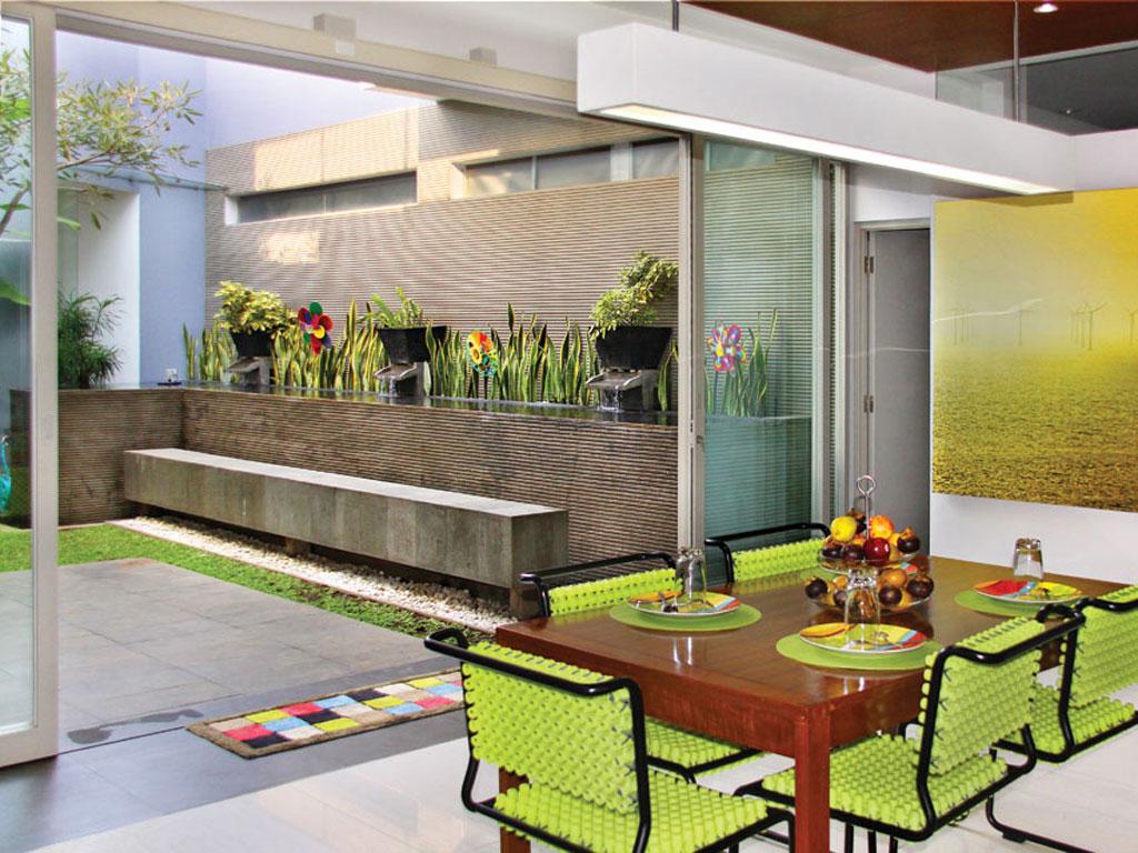 inspirasi ragam tanaman untuk taman minimalis informasi