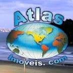 Atlas Imóveis.com