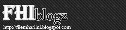 FHIblogz