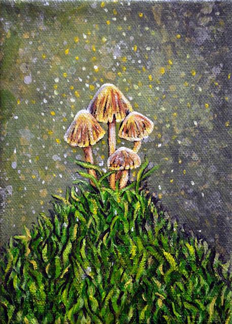 https://www.etsy.com/listing/261747119/acrylic-mushroom-painting-shrooms-on-a?ref=listing-shop-header-1