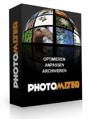 برنامج مجانى تحميل برنامج فوتو ميزر Photomizer 2.0.12.314 للتعديل الصور جودتها., 2013 Photomizer.jpg