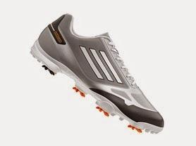 http://www.kqzyfj.com/click-5333764-10821038?url=http%3A%2F%2Fsport.woot.com%2Fplus%2Fadidas-mens-adizero-one-golf-shoes-1