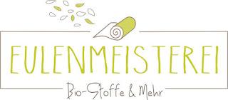 www.eulenmeisterei.de