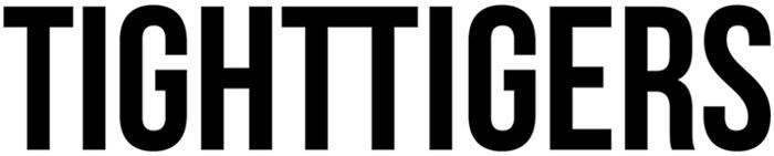 tighttigers