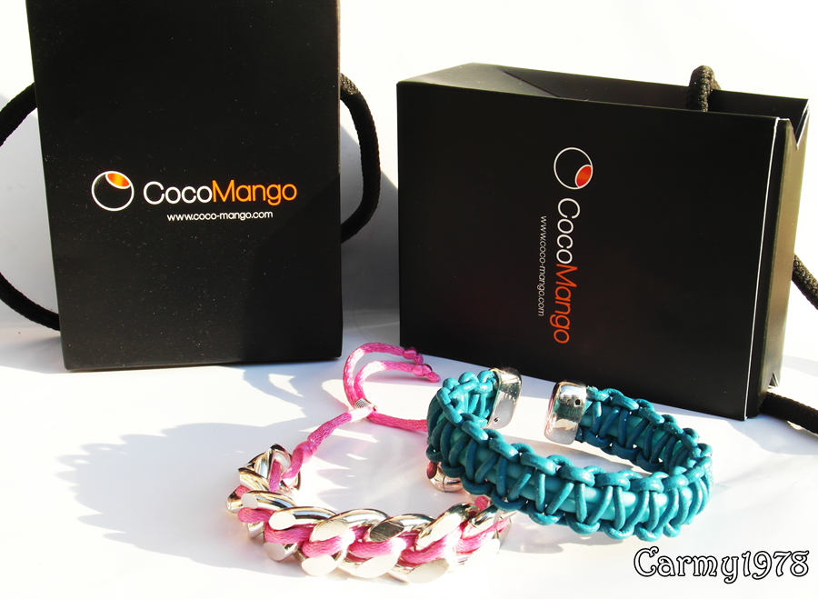 CocoMango