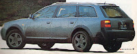 percil_costado_audi_allroad