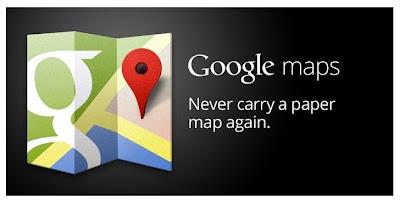 """Muchos usuarios últimamente nos han estado preguntando acerca de """"¿Cuando estará disponible Google Maps en BlackBerry 10?"""" Aún no sabemos si llegará a la plataforma BlackBerry 10, Pero de acuerdo a un comunicado de Google realizado hace varios meses la aplicación probablemente llegará a BlackBerry World así como muchas otras aplicaciones de Google. Debido a las peticiones que hemos recibido de está aplicación hemos trabajado en la versión 7.0.2 de Google Maps para Android para que todos puedan tenerla en sus dispositivos BlackBerry 10. Lo mejor de todo es que hemos realizado la conversión para facilitarles las cosas en está"""