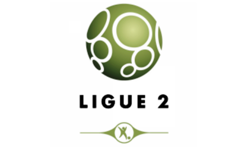 Pronostics Championnat de France. Ligue 2  2016/2017 - 25éme journée