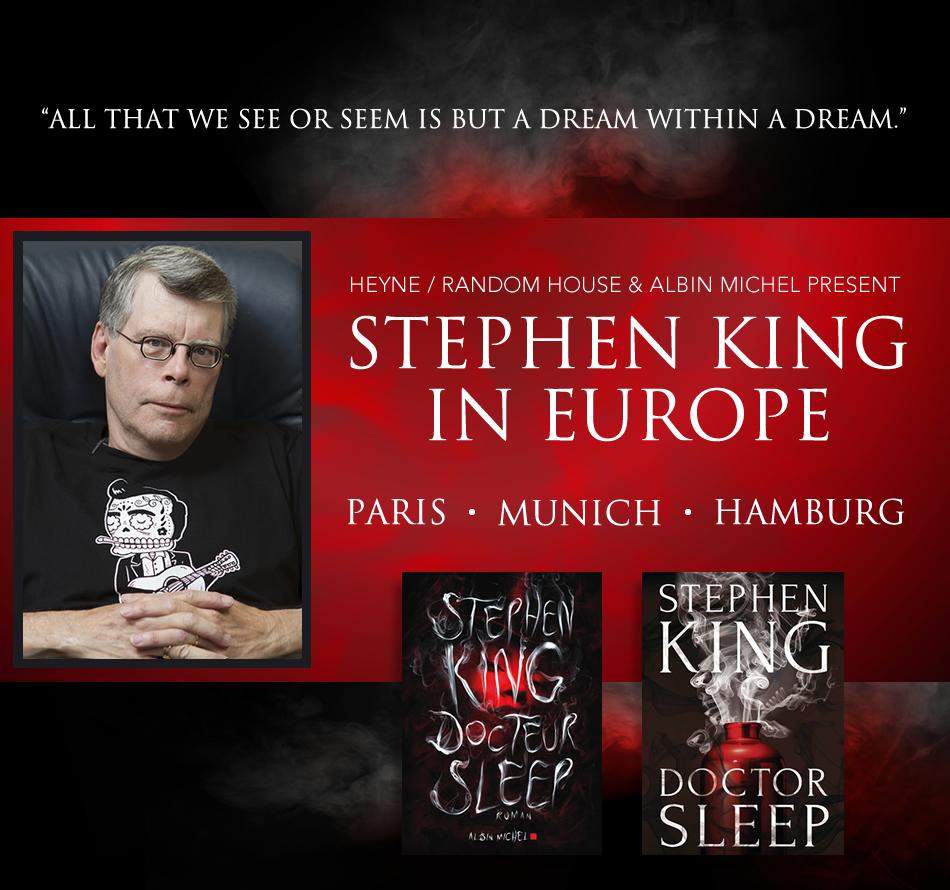 Stephen Krol