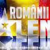 Podiumul celor 3 momente penibile la Românii au Talent 2014