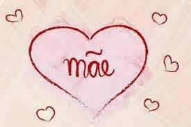 Tudo aquilo que sou, ou pretendo ser, devo a um anjo: minha mãe. (Abraham Lincoln)