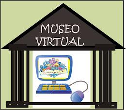 """Visita Nuestro MUSEO VIRTUAL: """"Volver a la 8"""""""