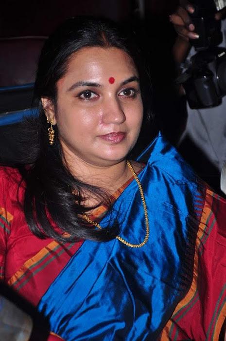 suganya @ bharathanatya arangetram