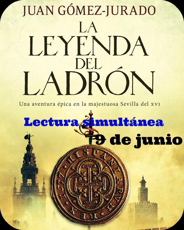http://librosquehayqueleer-laky.blogspot.com.es/2014/05/lectura-simultanea-de-la-leyenda-del.html