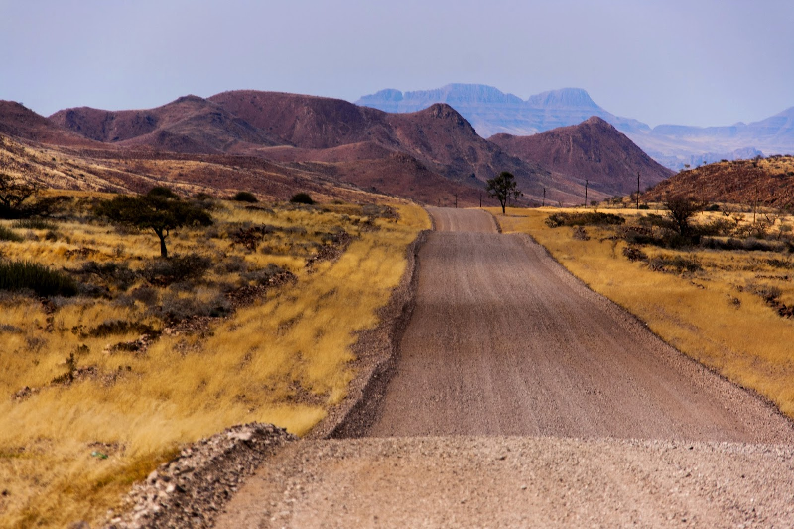 damaraland safari namibia