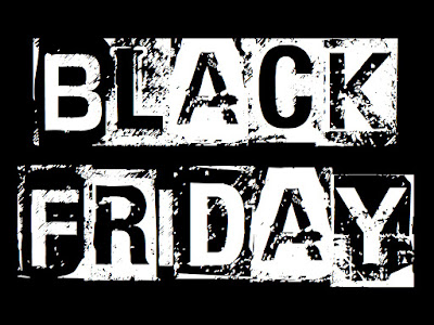 Mejores móviles libres del Black Friday de 2015
