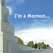 Mormon.org