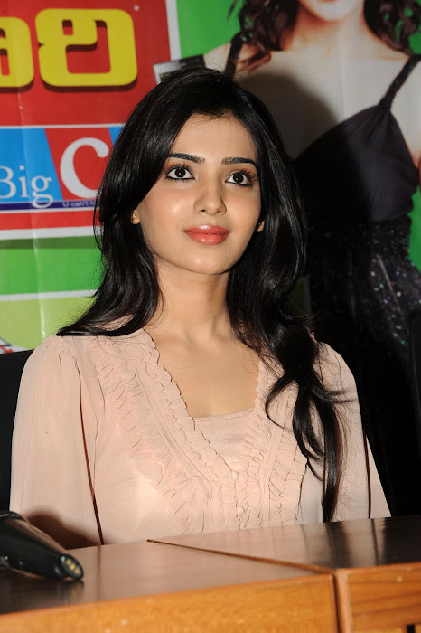 samantha new at big c event, samantha photo gallery
