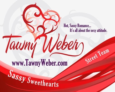 http://tawnyweber.com/team-tawny/
