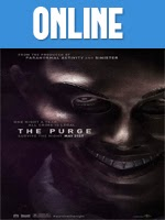 The Purge Online Latino