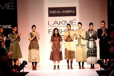 Sneha-Arora-Collection