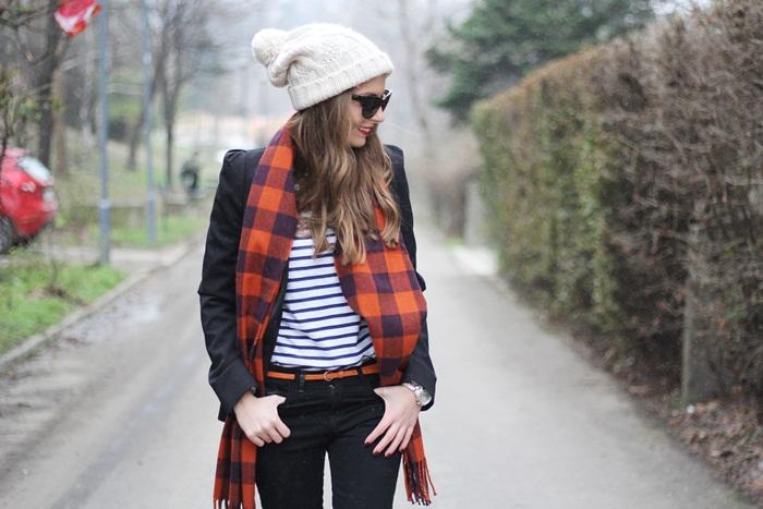 koan, outfit, raen