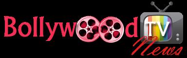 Bollywood & Tv News - हिन्दी