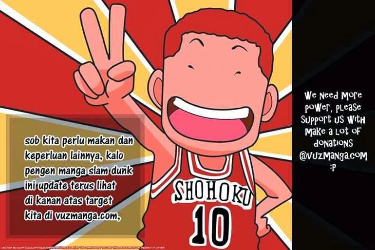 Komik slam dunk 018 - apa aku ini? 19 Indonesia slam dunk 018 - apa aku ini? Terbaru 0|Baca Manga Komik Indonesia|