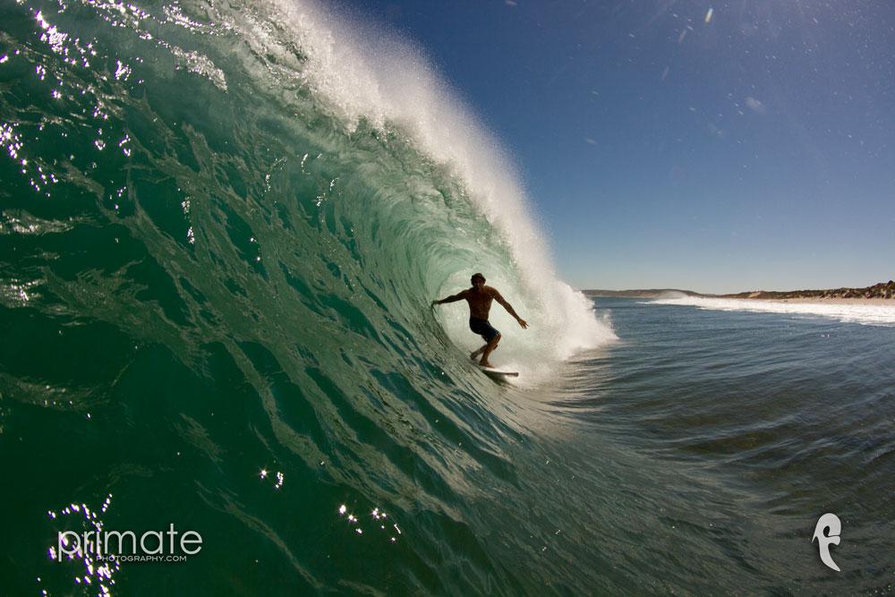 clay marzo surf photo