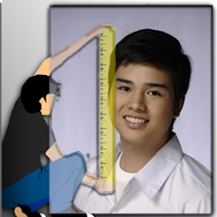Marco Gumabao Height - How Tall