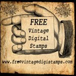 FREE vintage digis