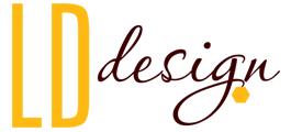 LDdesign