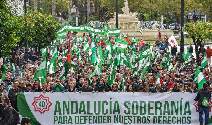 """COMUNICADO DE PRENSA """"MANIFESTACIÓN 4D 2018"""""""