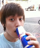 Kim Kyung Jae